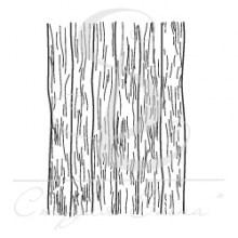 штампы для скрапбукинга